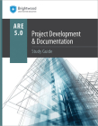 Project Development & Documentation Study Guide 5.0 Cover Image