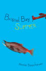 Bristol Bay Summer Cover Image
