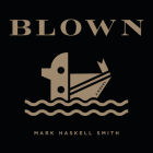 Blown Cover Image