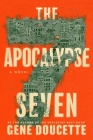 The Apocalypse Seven Cover Image