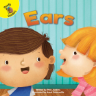Ears (I See) Cover Image