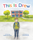 This Is Drew Cover Image