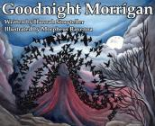 Goodnight Morrigan Cover Image