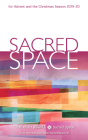 Sacred Space for Advent and the Christmas Season 2019-20 Cover Image