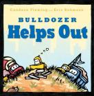 Bulldozer Helps Out Cover Image