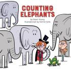 Counting Elephants Cover Image