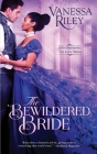 The Bewildered Bride Cover Image