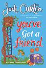 You've Got a Friend Cover Image
