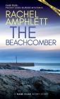 The Beachcomber: A short story Cover Image