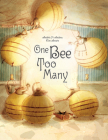 One Bee Too Many Cover Image