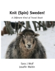 Knit (Spin) Sweden Cover Image