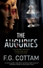The Auguries Cover Image