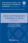 Labour and Employment Compliance in Brazil Cover Image