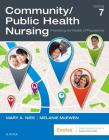 Community/Public Health Nursing: Promoting the Health of Populations Cover Image