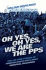 Oh Yes, Oh Yes, We Are the PPS  Cover Image