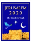 Jerusalem 2020: The Breakthrough Cover Image