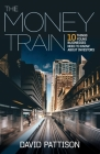 The Money Train Cover Image