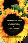 Journey of the Heart: A Playscheme with the Orphans of Romania Cover Image