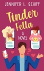 Tinder Fella Cover Image