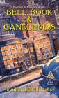 Bell, Book & Candlemas (Wiccan Wheel Mysteries) Cover Image