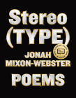 Stereo(TYPE): Poems Cover Image