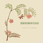 Brushwork Cover Image