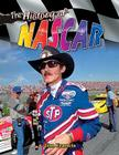 The History of NASCAR Cover Image