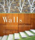 Walls: Elements of Garden and Landscape Architecture Cover Image