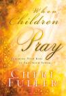 When Children Pray Cover Image
