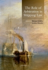 The Role of Arbitration in Shipping Law Cover Image