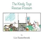 The Kindy Toys Rescue Possum Cover Image