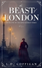 The Beast of London Cover Image