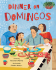 Dinner on Domingos Cover Image