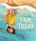 I Am Today Cover Image