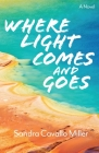 Where Light Comes and Goes: A Novel Cover Image