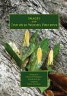 Images of the Five Mile Woods Preserve Cover Image