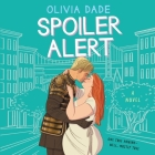 Spoiler Alert Cover Image