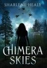 Chimera Skies Cover Image