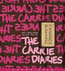 The Carrie Diaries CD Cover Image