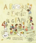 A Family Is a Family Is a Family Cover Image