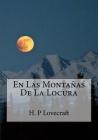 En Las Montanas De La Locura Cover Image