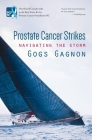 Prostate Cancer Strikes: Navigating the Storm Cover Image