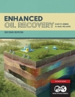 Enhanced Oil Recovery, Second Edition Cover Image