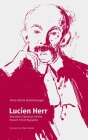 Lucien Herr: Socialist Librarian of the French Third Republic Cover Image