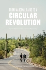 From Marginal Gains to a Circular Revolution: A practical guide to creating a circular cycling economy Cover Image