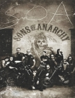 Son's Of Anarchy: Screenplay Cover Image