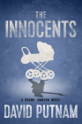 The Innocents (A Bruno Johnson Thriller #5) Cover Image