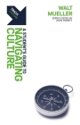 Track: Navigating Culture: A Student's Guide to Navigating Culture Cover Image