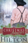The Christmas Admirer Cover Image