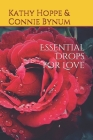 Essential Drops for Love Cover Image